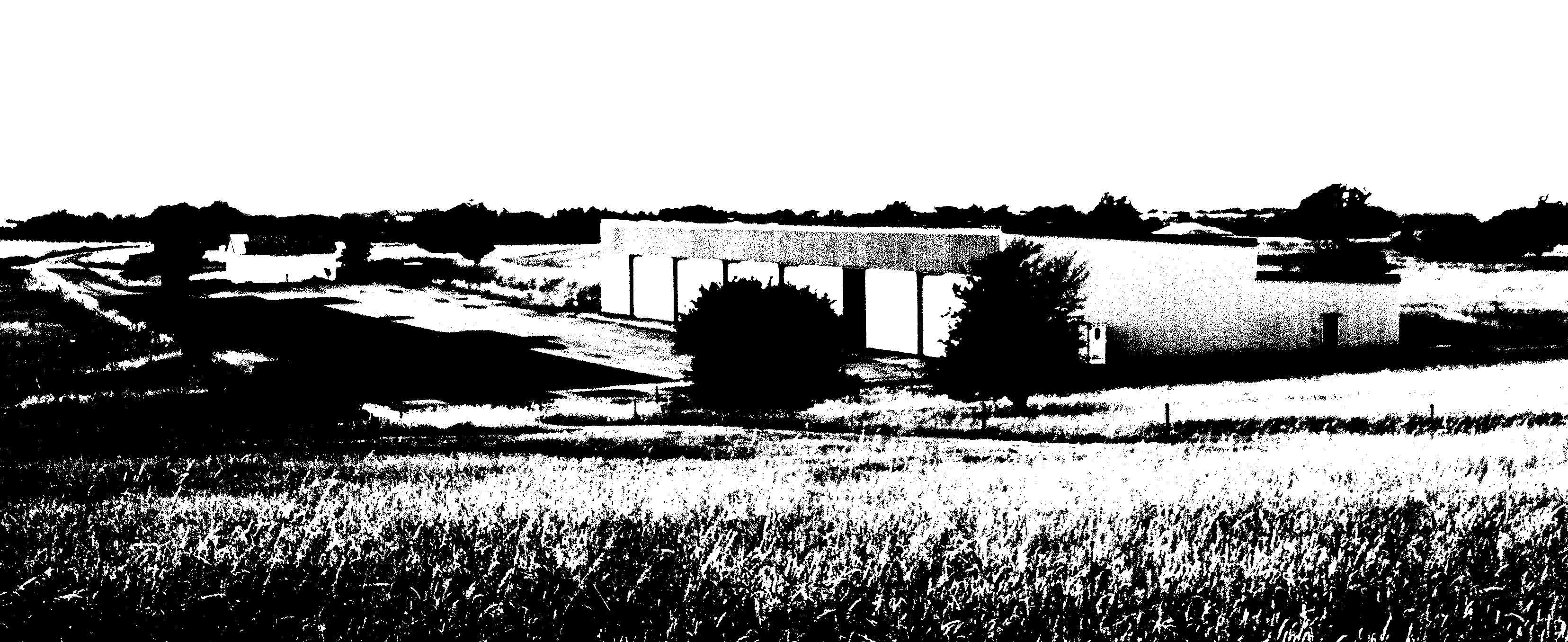 Robothallen2