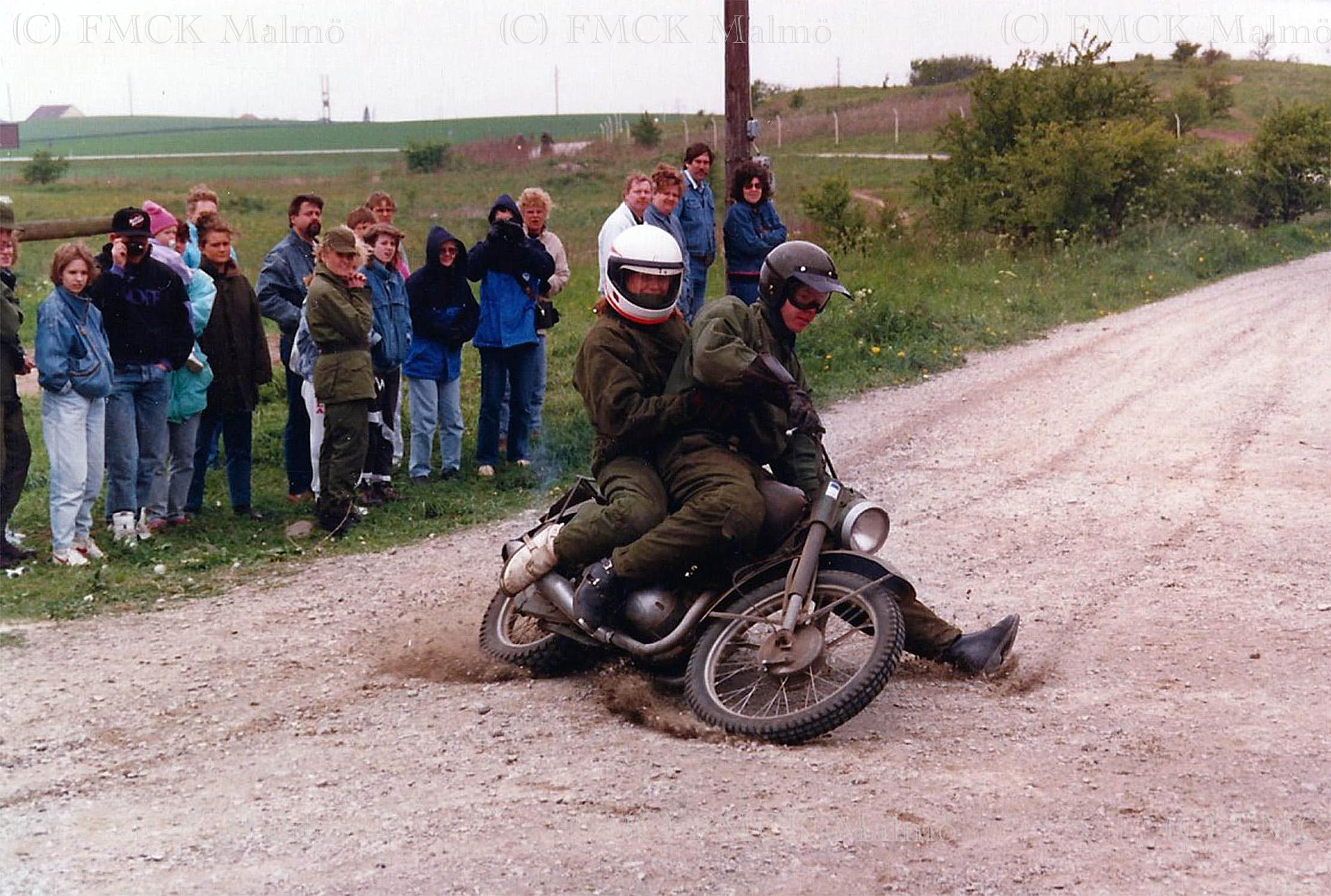 1980tal-103