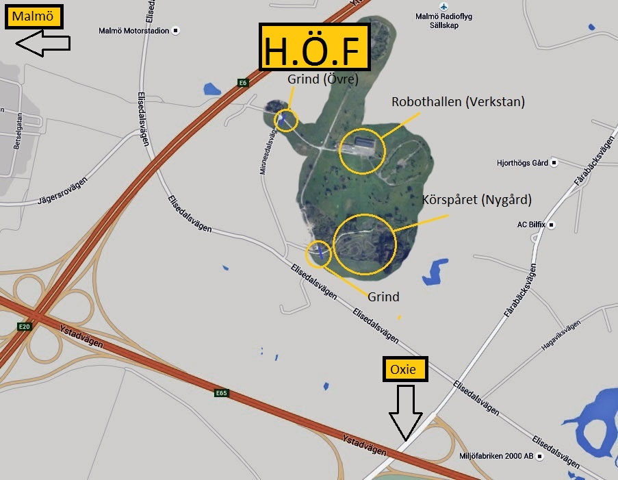 karta_höf
